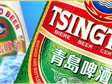 青島啤酒-港交所-美股-港股-中概股-恒生指數-牛熊證-香港財經時報HKBT