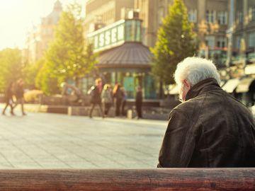 【理財方法】好天收埋落雨柴 近半勞動人口提早退休 7個退休秘訣 早識早享受