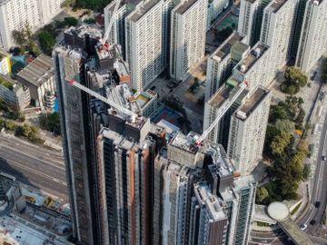 特色單位-僭建物-間格改動-影響-按揭審批-滿意紙-香港財經時報HKBT