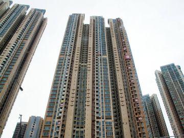 睇樓-二手樓-新盤-成交-反價-香港財經時報HKBT