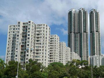 香港千萬富翁-千萬身家-收入-資產-財務自由-香港財經時報HKBT