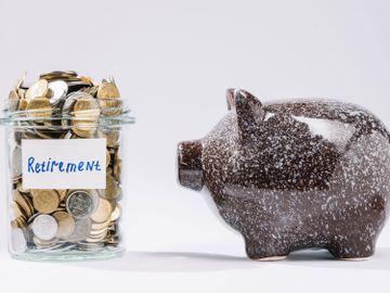 Free Money的啟示-5年儲逾70萬元退休儲蓄-理財規劃師真人經歷-如何從投資錯誤中學習-香港財經時報HKBT