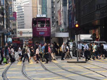 香港高管薪酬展望調查-2021-大灣區工作-加薪-香港財經時報HKBT