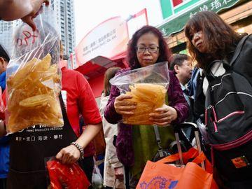 理財方法-購物-格價-控制購物慾-習慣-慳錢方法-香港財經時報HKBT