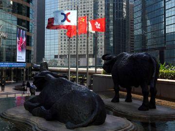 高息股-國企股比較-國企成分股-派息高過5厘-績優股分析-股息打9折-香港財經時報HKBT