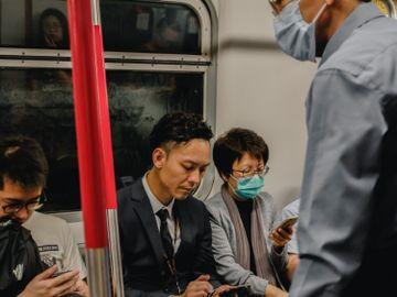 調查-疫情-動用退休儲蓄-退休年齡-60歲-69歲-香港財經時報HKBT