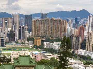 樓市谷底-入市-沒儲錢買樓-唱淡-檢討-香港樓市-香港樓價-香港財經時報HKBT