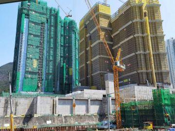 市區-新界-新盤-晉環-智能家居-新科技-投資-買樓-香港財經時報HKBT