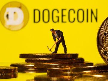 狗狗幣-投資-虛擬貨幣-Dogecoin-百萬富翁-香港財經時報HKBT