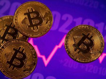 虛擬貨幣2021-加密貨幣2021-比特幣-以太幣-概念股-BC科技集團-柏能集團-美圖公司-歐科雲鏈-火幣科技-雄岸科技-香港財經時報HKBT