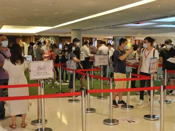 新盤加價-地產代理-買樓-越遲買越貴-香港財經時報HKBT