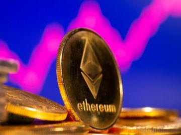 加密貨幣-虛擬貨幣-Bitcoin-比特幣-比特幣期貨-虛擬貨幣指數-普道瓊斯指數