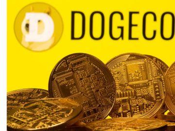 狗狗幣-加密貨幣-虛擬貨幣-升值-Tesla-馬斯克