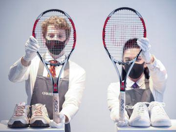 海爾智家-adidas-reebok-安踏體育-李寧-中海油-香港財經時報HKBT