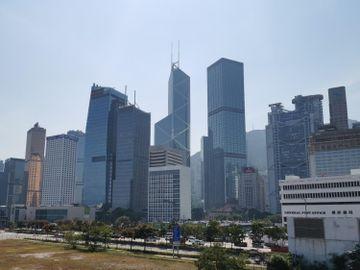 銀行股2021-銀行股有26隻有股息派-最高一隻超過8厘息-恒生-滙豐-交行-中行-揀一隻心水股-港股分析-香港財經時報HKBT