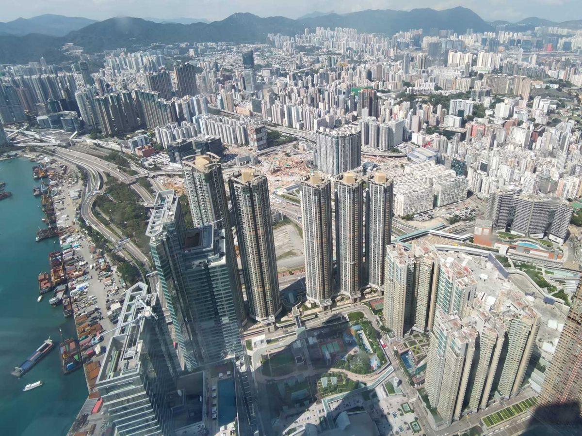 首次置業-九成按揭-九成按揭壓力測試-九成按揭保險-九成按揭資格-壓力測試-香港樓市-香港財經時報-HKBT