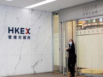 港股-30000點-港交所-盈富基金-安碩恒生科技-香港財經時報HKBT
