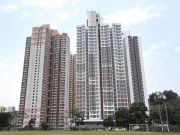居屋-投資-樓價-私樓-轉售資助房屋-香港樓市-香港財經時報HKBT