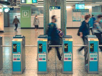 港鐵-港股-日出康城-港島南岸-甲級寫字樓-鐵路+社區綜合發展模式-香港財經時報HKBT