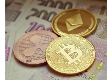 瑞波幣-創辦人拉森-全球第5大富豪-XRP-Ripple-虛擬貨幣-加密貨幣