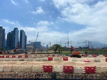 啟德租金回報-兩房單位-樓價-投資-租金-香港財經時報HKBT