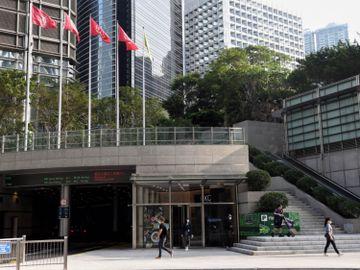 港股分析-長實-李嘉誠基金會-長和系股份-價值-增長股-收息股-香港財經時報HKBT