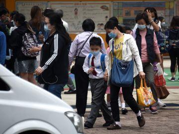 理財個案-夫婦-上車-資產-供子女外國升學-香港財經時報HKBT
