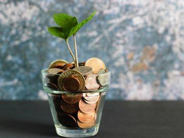 理財方法-種子存錢法-耶魯教授-儲蓄-存錢方法