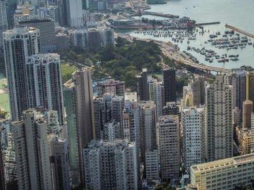 移民儲蓄加按物業移民-賣樓套現-香港財經時報HKBT