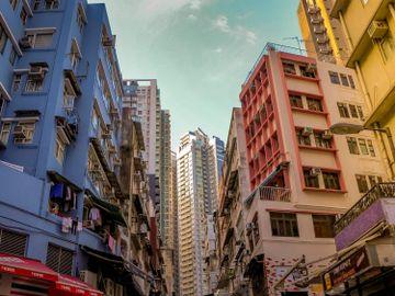 自製首置-套名換樓-買家-物業-甩名-內部轉讓-上車-慳稅-樓市-香港財經時報HKBT