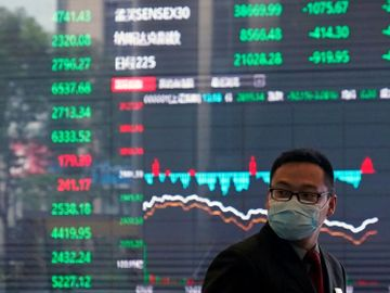 港股分析-A股-香港上市-A股ETF-息率比較-分析-香港財經時報HKBT