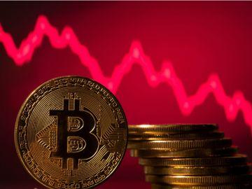 中國封殺虛幣貨幣-加密貨幣-Bitcoin-比特幣-Coinbase-Binance-女股神-CathieWood