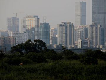 易居中國-地產股-房地產-s2b2c-地產大數據-香港財經時報HKBT