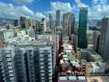 首次置業2021, 首次置業懶人包, 首次置業條件, 首次置業定義, 優惠, 上車換樓慳稅, 香港財經時報