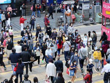 工種-收入-表現-賺錢機會-第一桶金-香港財經時報HKBT