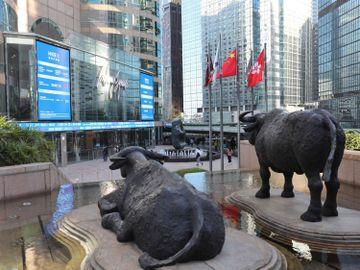 10大高息藍籌股再比較-揀收息股要留意咩-專家推介6厘穩定收息之選-香港財經時報HKBT