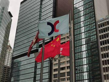 恒指季檢爆冷-信義光能-比亞迪-碧桂園服務變身藍籌股-有一隻準恒指成分股易炒上-香港財經時報-HKBT