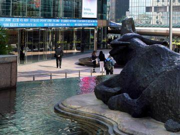 藍籌股-盈富基金-追蹤恒指表現ETF-6月港股-香港財經時報HKBT