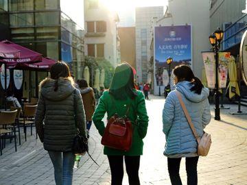 證監會-投資騙局-中招-微信女-騙財手法-踢爆-香港財經時報HKBT