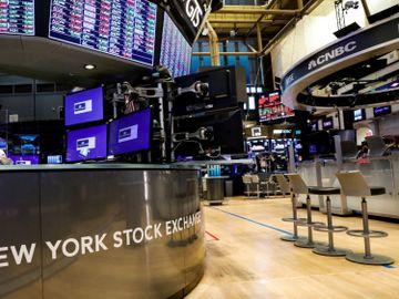 灰犀牛-加密貨幣-通脹-股市急跌-股災將臨-高盛-金融風暴