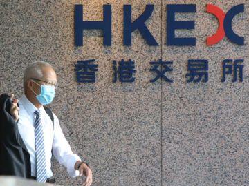港股通名單2021-三大港股通潛在新貴-醫渡科技-心通醫療-諾輝健康-跟北水贏錢新攻略-香港財經時報-HKBT