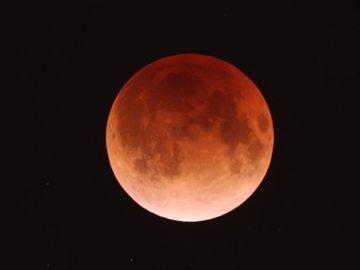 月全食-超級血月-最佳欣賞時間-地點-錯過要再等12年