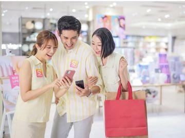 消費券-AlipayHK-信和-商場消費券-新註冊用戶-迎新優惠-香港財經時報HKBT