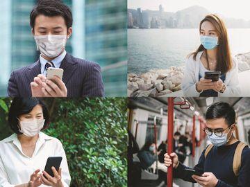 友邦保險-保險股-恒指-美股-港股-恒指-香港財經時報HKBT