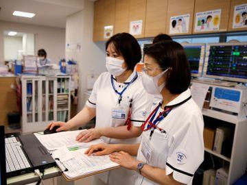 聯合醫務-在線醫療-互聯網醫療-醫療股-香港財經時報HKBT