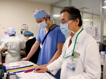 阿里健康-網上醫藥零售業-互聯網醫療-在線醫療-香港財經時報HKBT