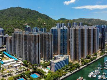 二手居屋2021-未補地價居屋懶人包-申請資格-按揭須知-補地價教學-香港財經時報-HKBT