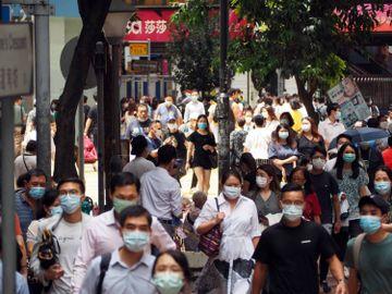 移民-儲蓄-賣樓-移民意欲略-香港樓市-影響-香港財經時報HKBT