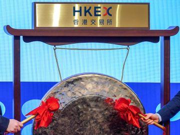 新股-投資者-股份認購-新股-未來價值-聶Sir-香港財經時報HKBT