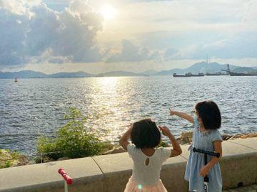 防曬推薦-2021-防曬用品-物理性-化學性-UVA-UVB-皮膚癌-香港財經時報HKBT
